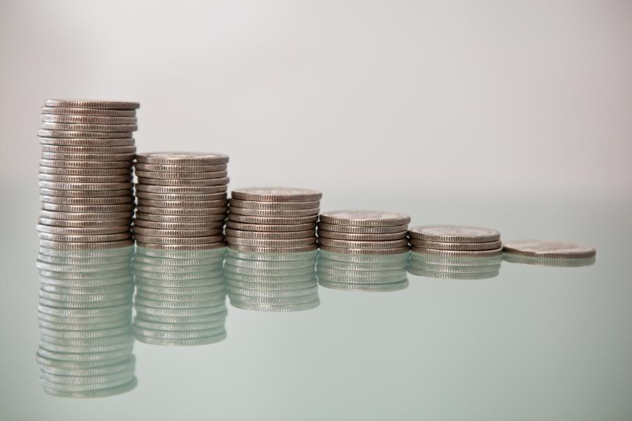 Ile naprawdę kosztuje kredyt?