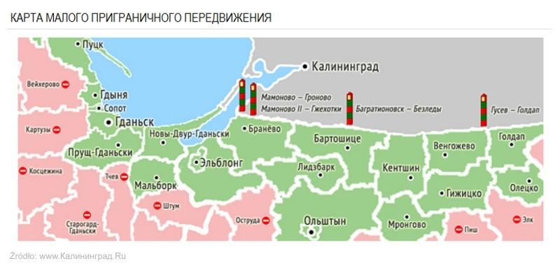 mapa_MRG