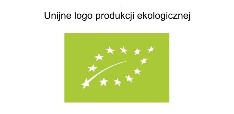 unijne_logo_produkcji_ekologicznej