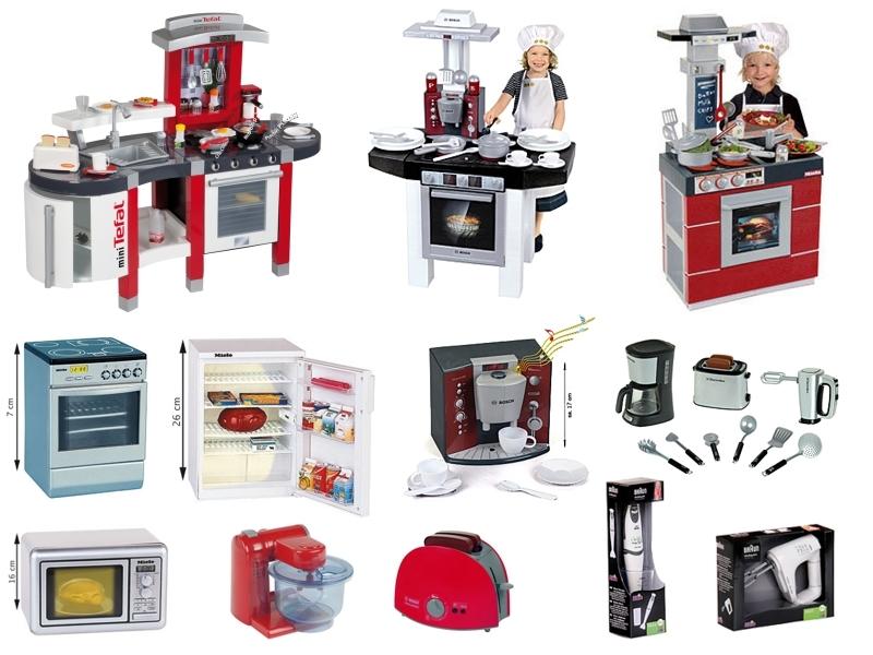 Jak firmy przyzwyczajają dzieci do marki?  Konsumentalista pl -> Zabawki Kuchnia Dla Dzieci Ikea