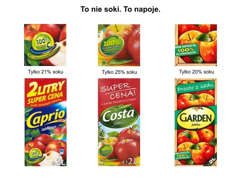 caprio_costa_garden