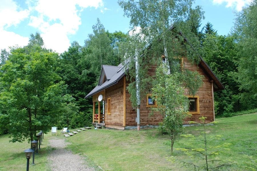 WitalnaOsada