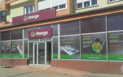 Kto chce klientów firmy Energa?