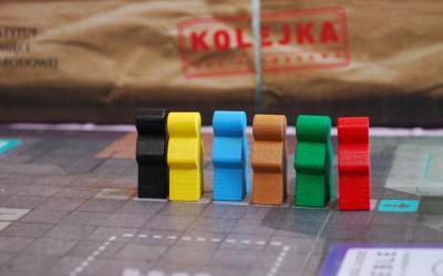 Konkurs – wygraj kultową grę planszową