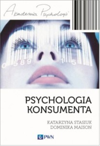 psychologia_konsumenta_pwn