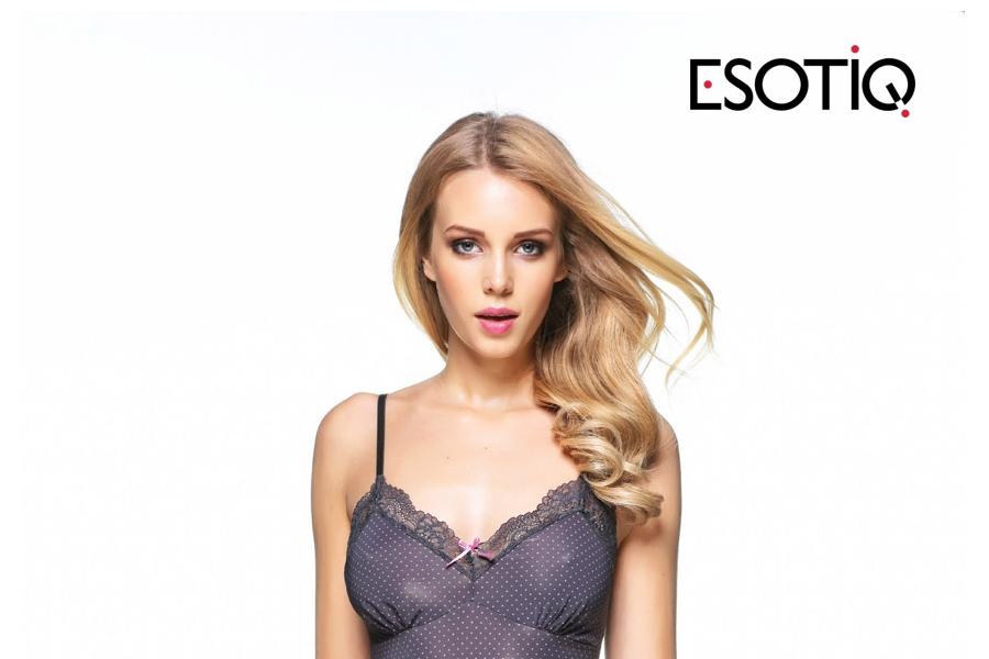 esotiq