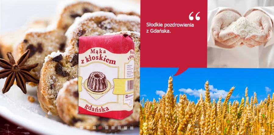 gdanskie_mlyny