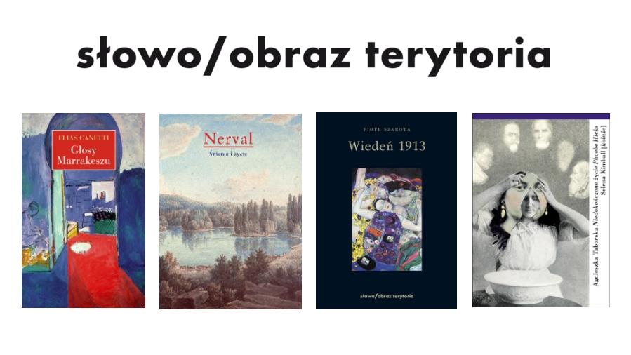 slowo_obraz_terytoria