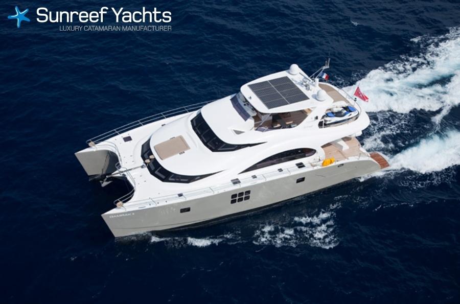 sunreef_yachts