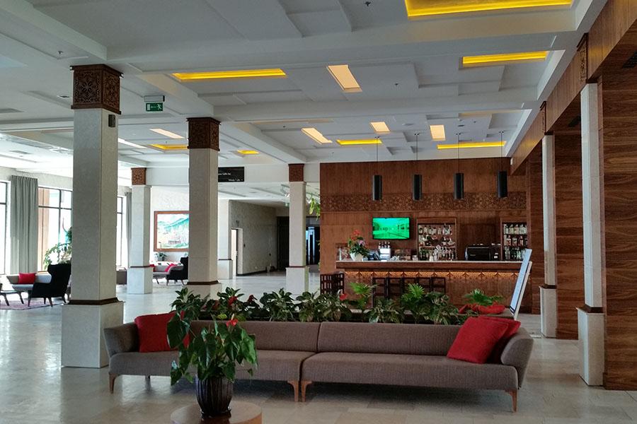 Hotel_Arlamow_arch_10