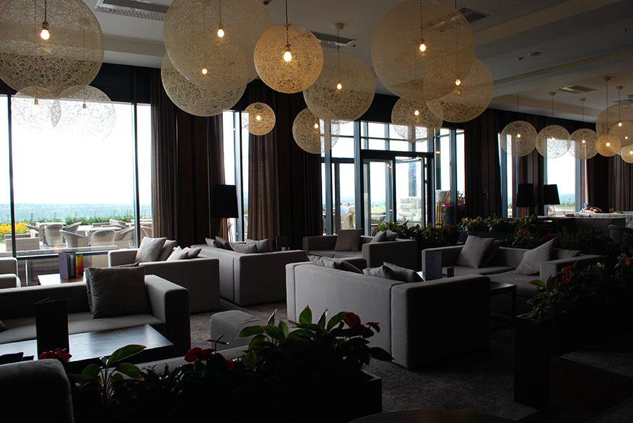 Hotel_Arlamow_arch_3