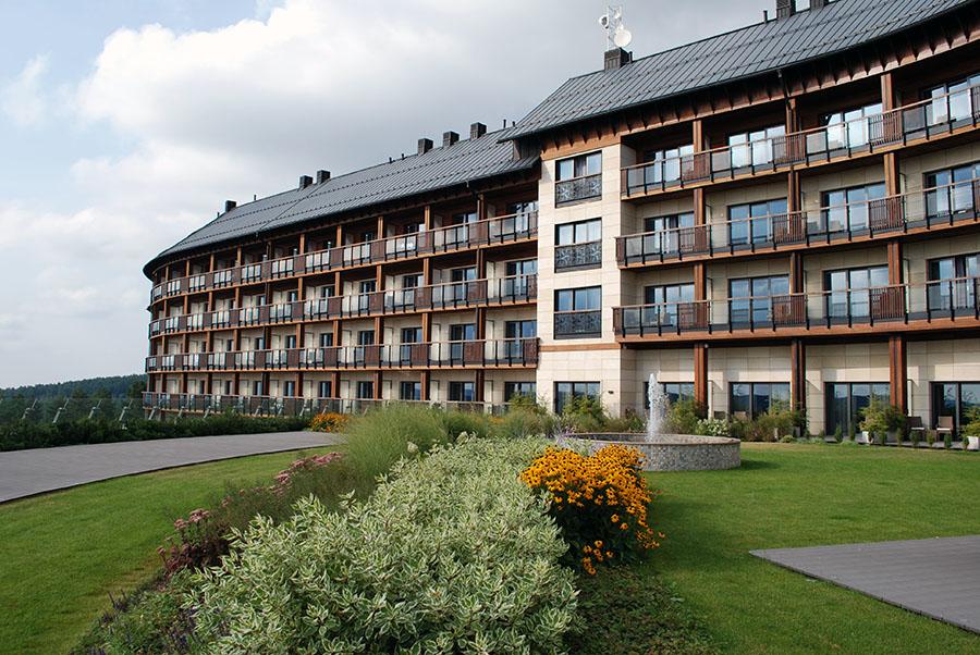 Hotel_Arlamow_arch_5