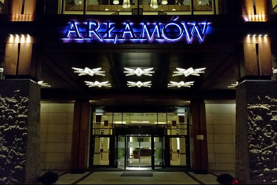 Hotel_Arlamow_arch_9
