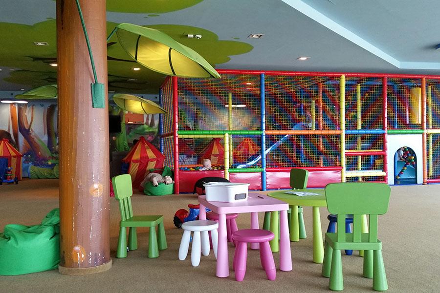 Hotel_Arlamow_dzieci_6