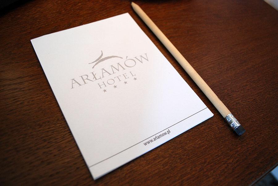 Hotel_Arlamow_pokoj_1