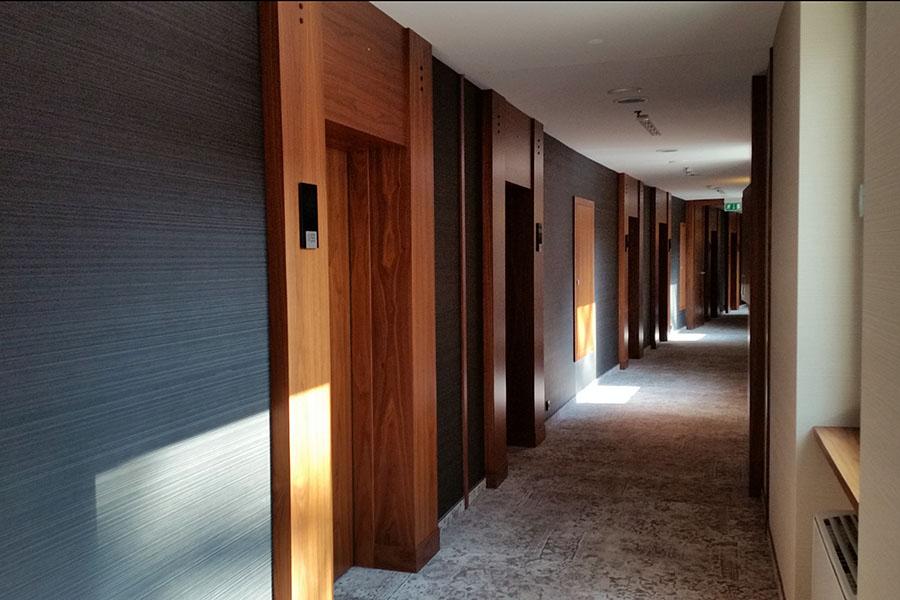 Hotel_Arlamow_pokoj_10