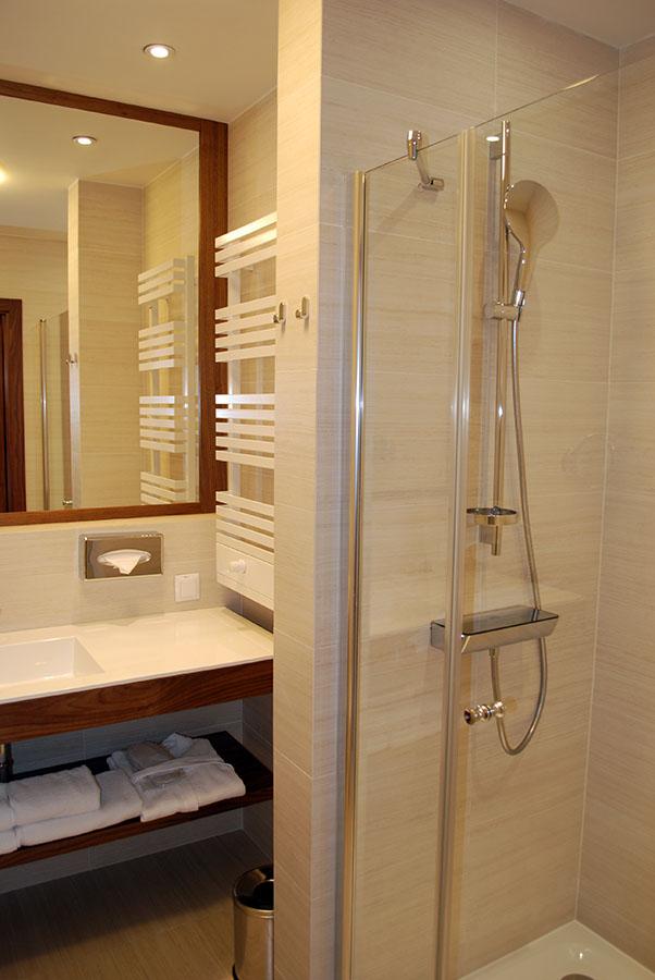Hotel_Arlamow_pokoj_4