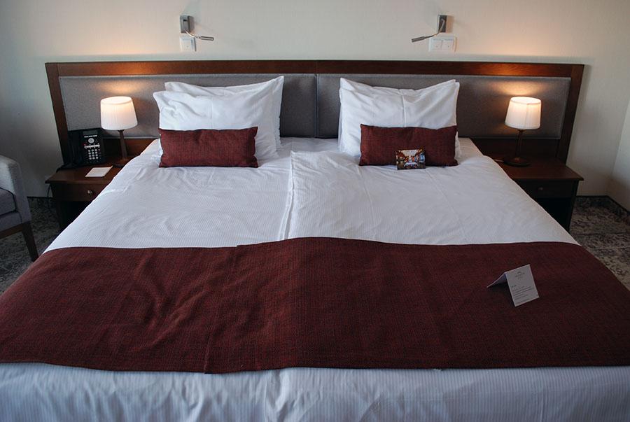 Hotel_Arlamow_pokoj_5
