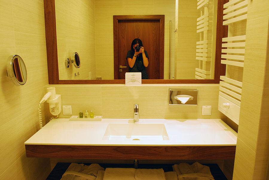 Hotel_Arlamow_pokoj_6