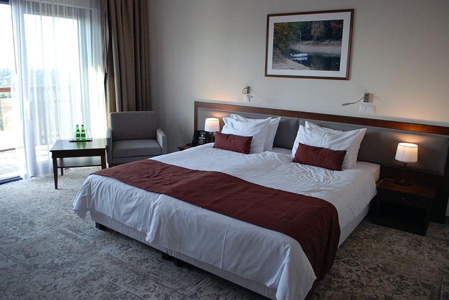 Hotel_Arlamow_pokoj_7