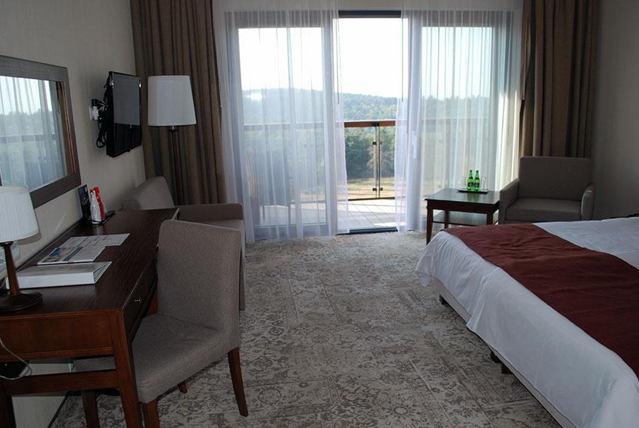 Hotel_Arlamow_pokoj_8
