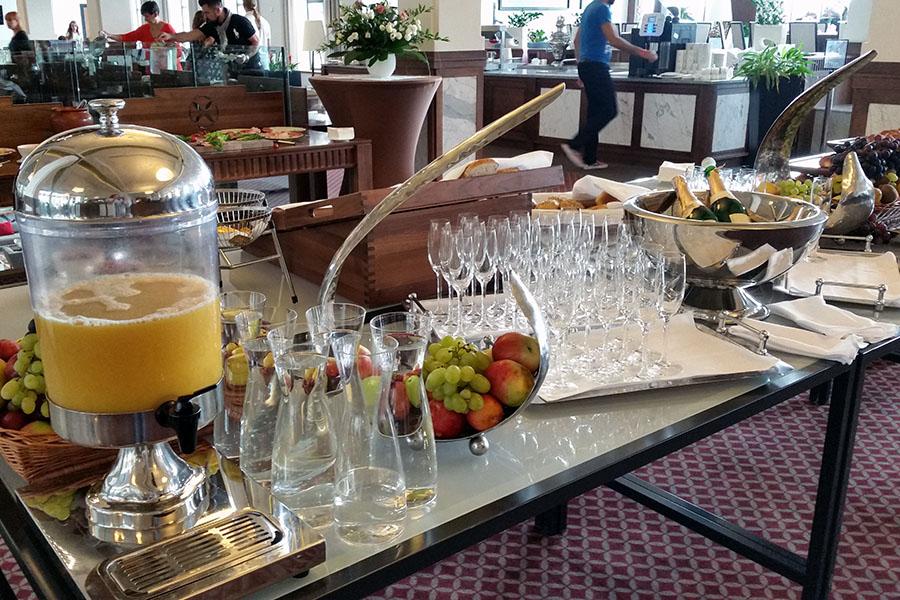 Hotel_Arlamow_posilki_11