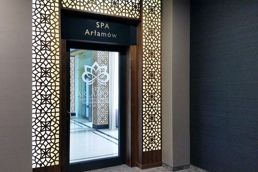 Hotel_Arlamow_spa_1