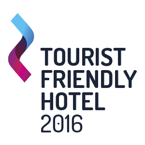 Tourist_Friendly_Hotel_2016