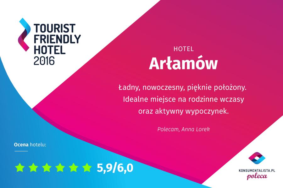 Hotel_Arłamów_opinia